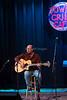 Galbo & Wiggins Towne Crier Concert, NY