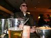 0007_CFWalsh_RLFurlong_2010 / NYC