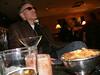 0012_CFWalsh_RLFurlong_2010 / NYC