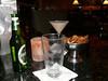 0003_CFWalsh_RLFurlong_2010 / NYC