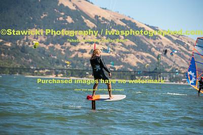 Event Site - White Salmon Bridge 7 26 18-0724