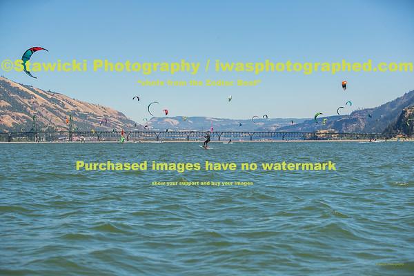 Event Site - White Salmon Bridge 7 26 18-0699