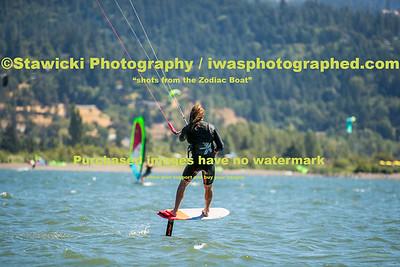 Event Site - White Salmon Bridge 7 26 18-0725