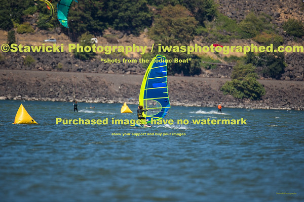 Gorge Cup 7 7 18-2640