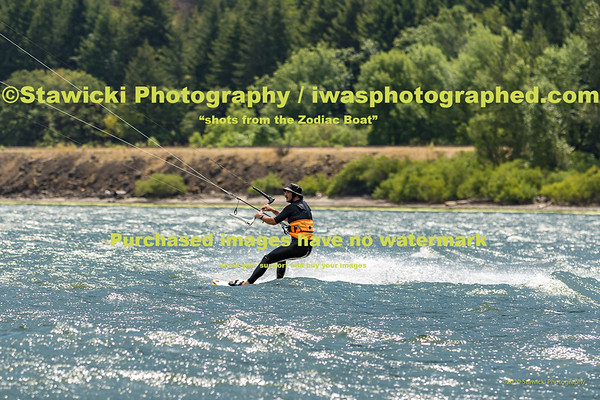 Vento - Hood River 7 11 2020-7411
