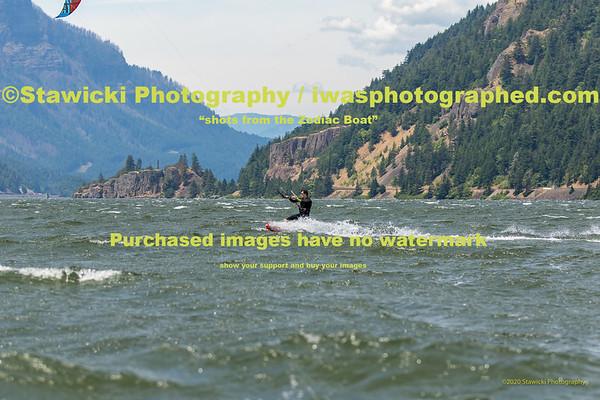 Vento - Hood River 7 11 2020-7434