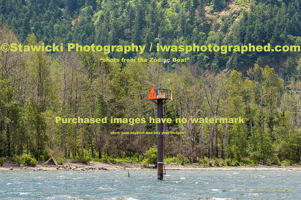 Vento - Hood River 7 11 2020-7405