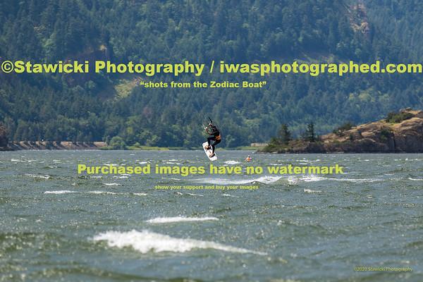 Vento - Hood River 7 11 2020-7424