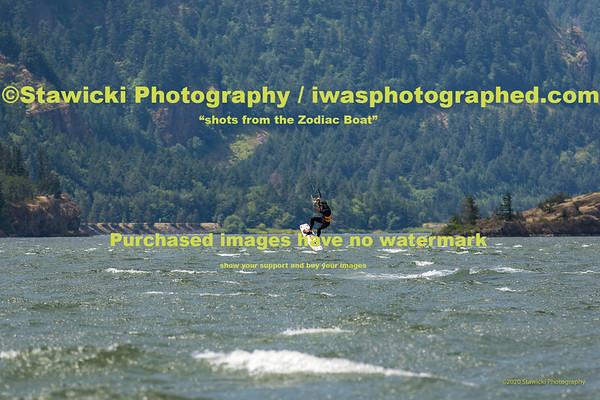 Vento - Hood River 7 11 2020-7425