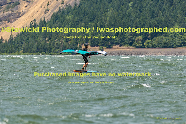 Vento - Hood River 7 11 2020-7416