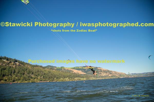 Naish 8 17 17-2166-2