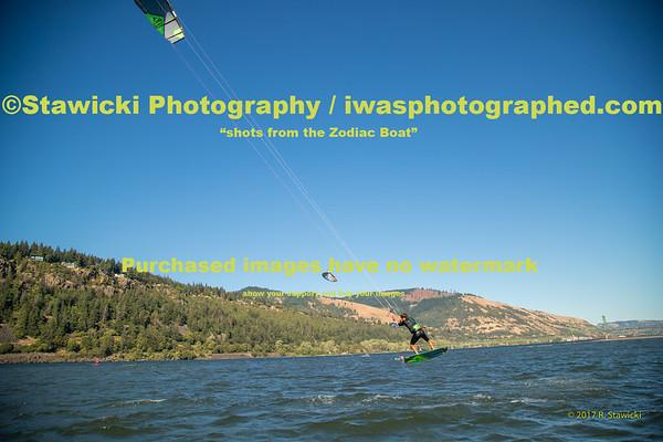 Naish 8 17 17-2168-2