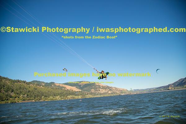 Naish 8 17 17-2162-2