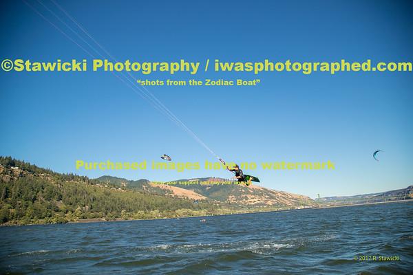 Naish 8 17 17-2164-2