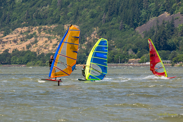 Gorge Cup 5 26 18-8241