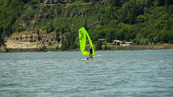 Sailworks Foiling 5 9 19-9468