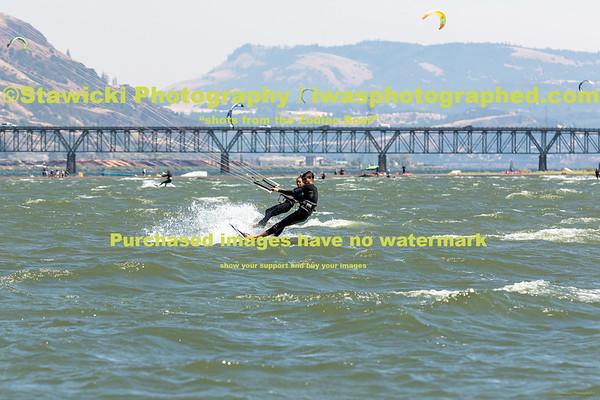 ES - WS Bridge 7 3 21-0772
