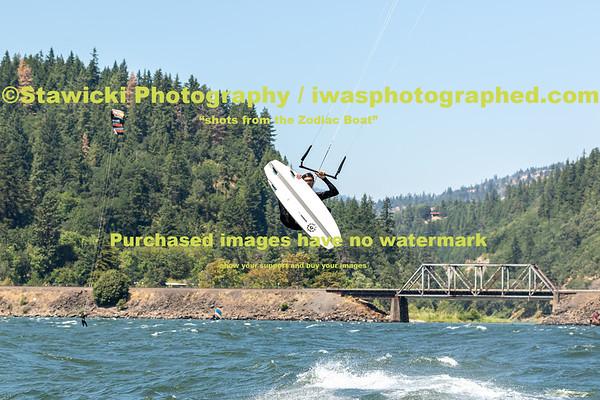 ES - WS Bridge 7 3 21-0787