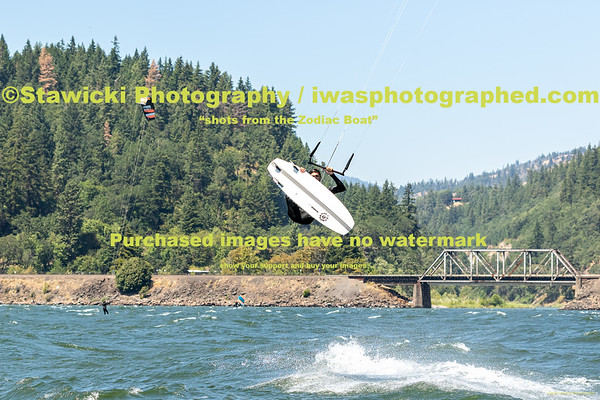 ES - WS Bridge 7 3 21-0786