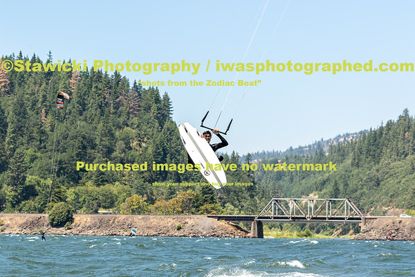 ES - WS Bridge 7 3 21-0788