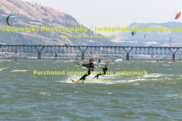 ES - WS Bridge 7 3 21-0773
