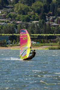 Gorge Cup #1 2017 05 20-9801