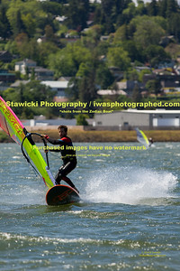 Gorge Cup #1 2017 05 20-9803