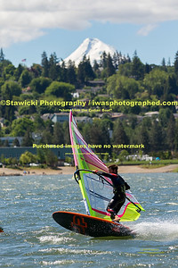 Gorge Cup #1 2017 05 20-9807
