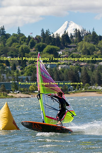 Gorge Cup #1 2017 05 20-9808
