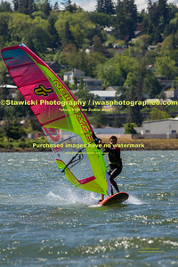 Gorge Cup #1 2017 05 20-9802
