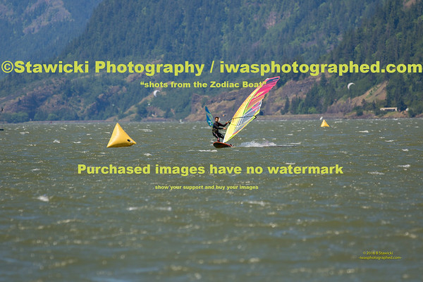 Gorge Cup #1 2017 05 20-9796