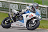 04 June 2010:  Trent Gibson (12) on his Gibson Motorsports Suzuki GSX-R1000 during the Pro National Guard American Superbike practice session.  AMA Suzuki SuperBike Doubleheader held at Road America, Elkhart Lake, Wisconsin.<br /> Mandatory Credit: John Rowland / Southcreek Global
