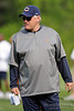 21 May 2010:  Offensive Coordinator Mike Martz during the Chicago Bears minicamp practice at Halas Hall in Lake Forest, Illinois.<br /> Mandatory Credit - John Rowland / Southcreek Global