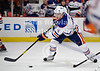 241_11132011_007_NHL_Edmonton_at_Chicago