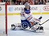 241_11132011_004_NHL_Edmonton_at_Chicago