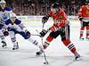 241_11132011_003_NHL_Edmonton_at_Chicago