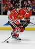 241_11132011_008_NHL_Edmonton_at_Chicago