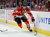 241_11132011_001_NHL_Edmonton_at_Chicago