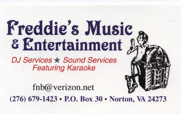 MUSIC FOR ALL OCCASIONS including:<br /> Anniversaries<br /> Weddings<br /> Graduation<br /> Business Events<br /> Reunions<br /> Holidays<br /> Fairs<br /> Festivals<br /> School/College Events<br /> Birthdays<br /> Karaoke