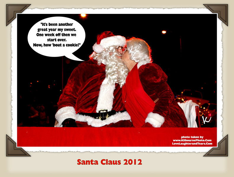 Santa1