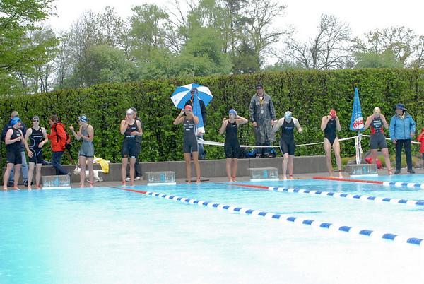 Pro-Sprints 2010
