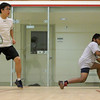 Anthony Zou and Rishi Jalan
