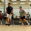 Wesleyan Squash Tournament 14 2009-05-02