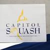 Capitol Squash Gala