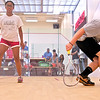 35 2011-World-Class-Squash-Camp 2011-07-15