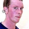 2012 Squash and Beyond: Greg McArthur (Professional Doubles Player)