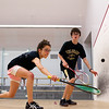 2012 Squash and Beyond Campers