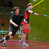 """2012 Berkshire Open: Tom Richards (England) and Julian Illingworth (USA)  Published in <a href=""""http://www.squashsite.co.uk/2009/berkshireopen2012.htm"""" title=""""Berkshire Open"""" target=""""_blank"""">Squashsite Berkshire Open Site</a>"""