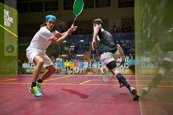 "2012 Berkshire Open: Alister Walker (Botswana) and Borja Golan (Spain)  Published in <a href=""http://www.squashsite.co.uk/2009/berkshireopen2012.htm"" title=""Berkshire Open"" target=""_blank"">Squashsite Berkshire Open Site</a>"