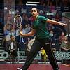 2012 Deleware Investments U.S. Open Squash Championships - Final: Raneem El Weleily (Egypt)